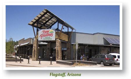 Flagstaff_store