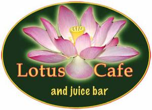 lotuscafelogo
