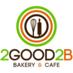 2good2b company logo